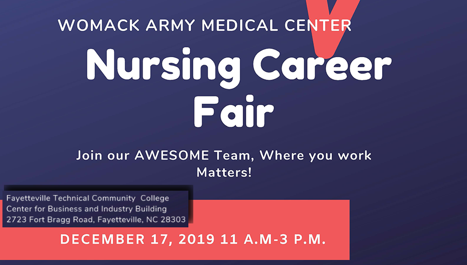 WAMC Nursing Fair Crop