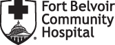 Fort Belvoir Community Hospital Logo