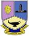 NPDS_smLogo60