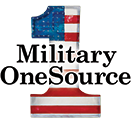 Link to Military OneSource