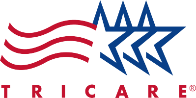 Resources - Download a Form | TRICARE